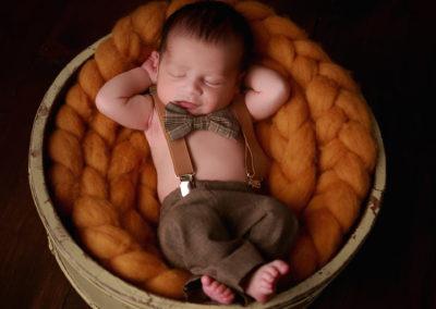 Newborn24