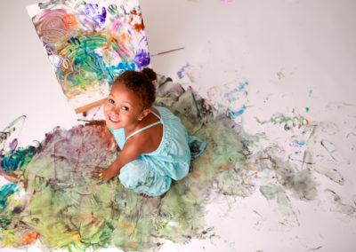 Paintsmash_-53