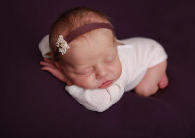 newborn27