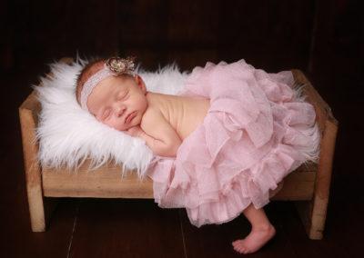 newborn28